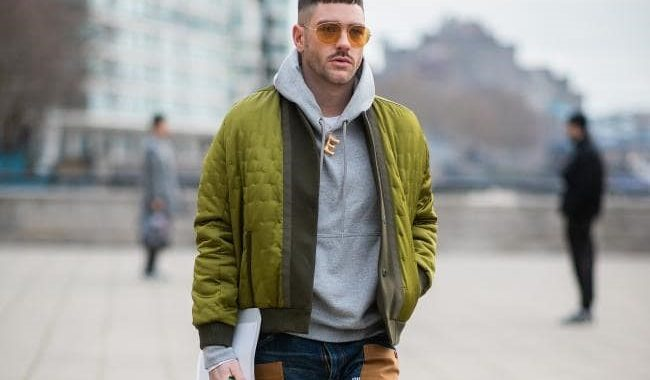 wholesale sweatshirts and hoodies