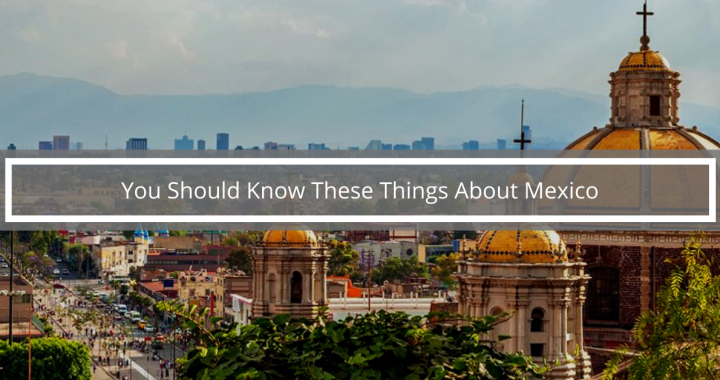 important-things-to-learn-about-mexico