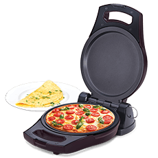 electric-pizza-omelette-maker