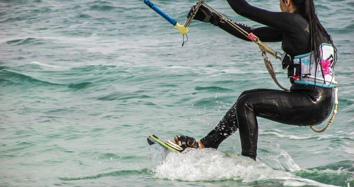 girl surf suit