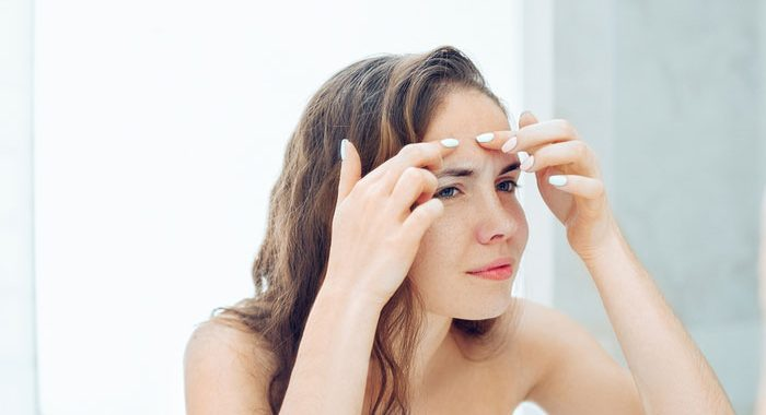 HOW-TO-REMOVE-PIMPLES-FOR-A-CLEAR-SKIN_OI