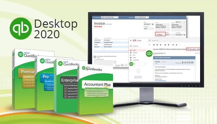 quickbooks-desktop-2020