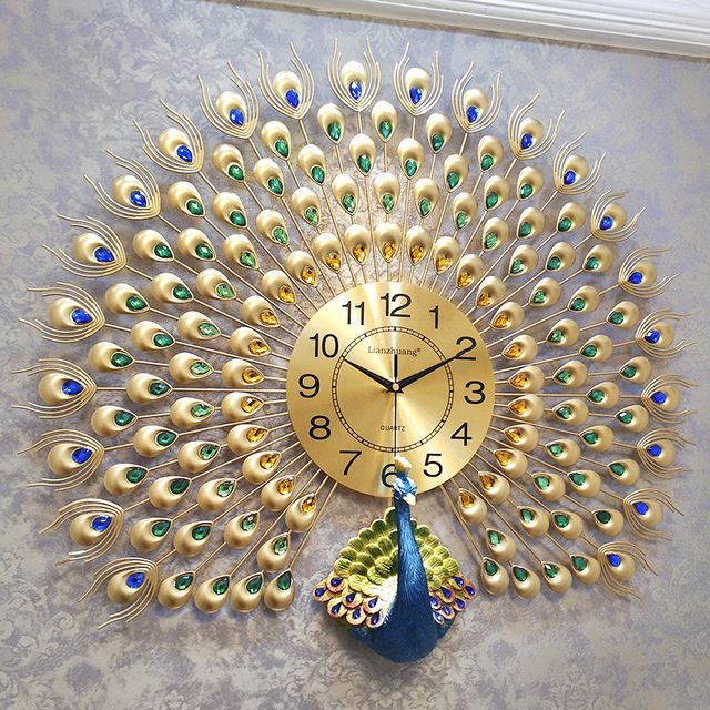 Choose The Best Wall Clock For Your Home