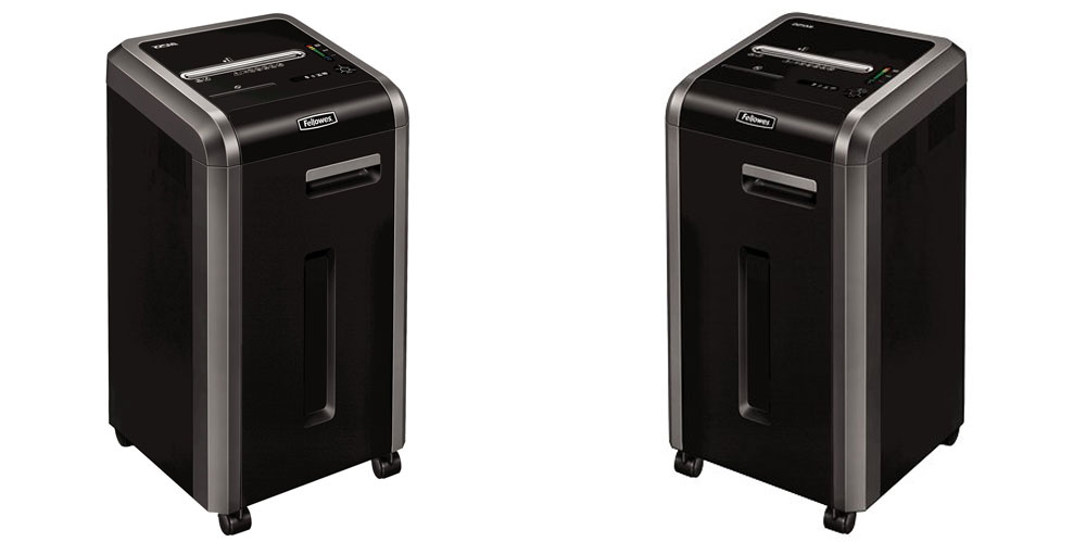 Fellowes-Powershred-225Mi-Paper-Shredder