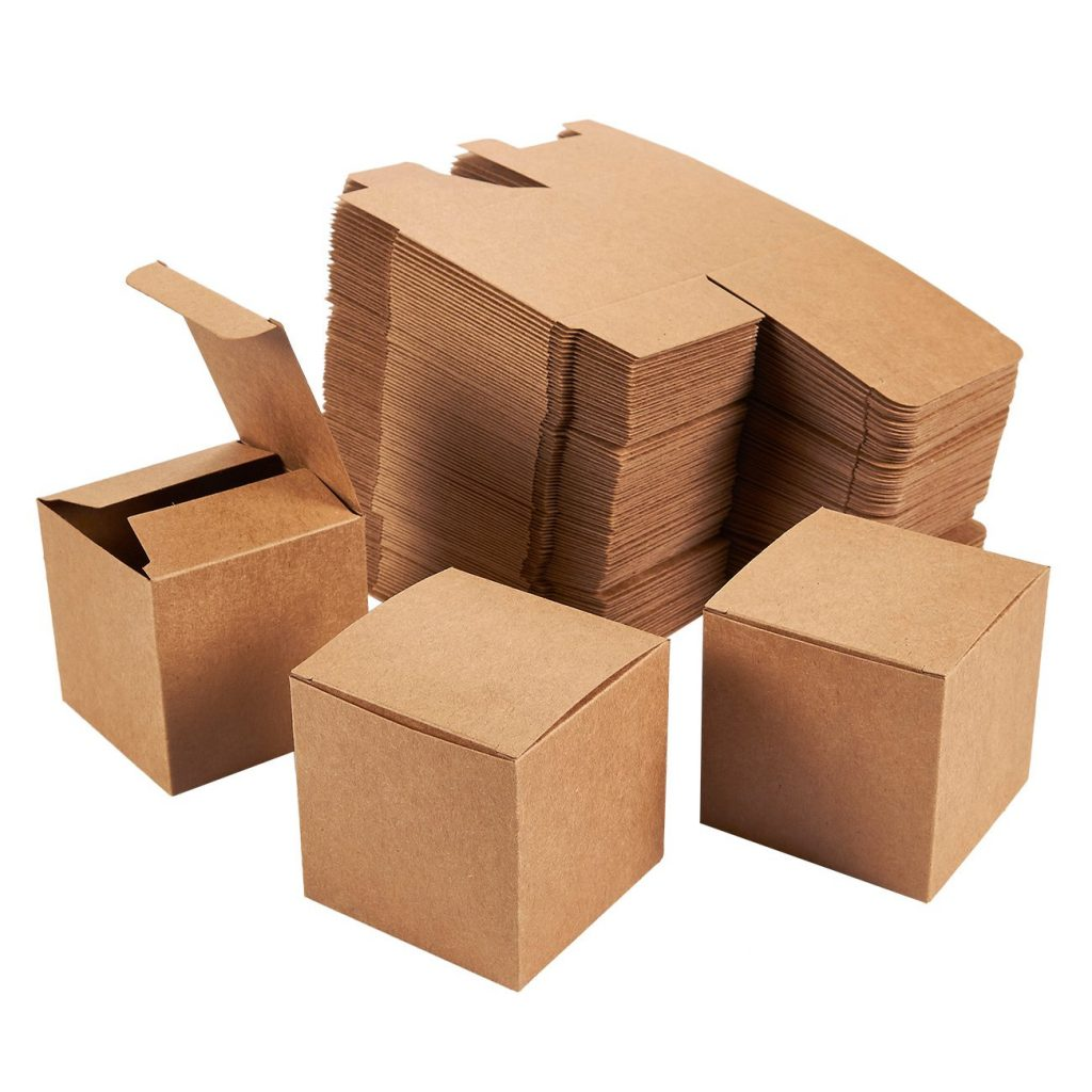 Kraft-boxes-wholesale