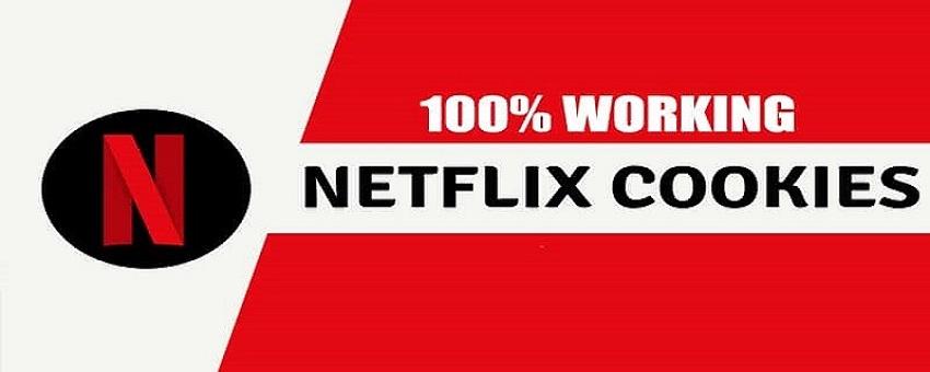 Netflix-Cookies-2