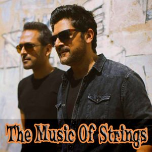 Strings band Mp3 Songs Download