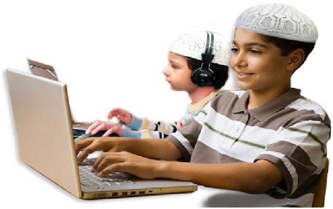 Expert Online Islamic Services « MyLearnQuran