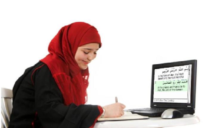 http://www.articles.mastercraftindia.com/Article-Site/female-quran ...