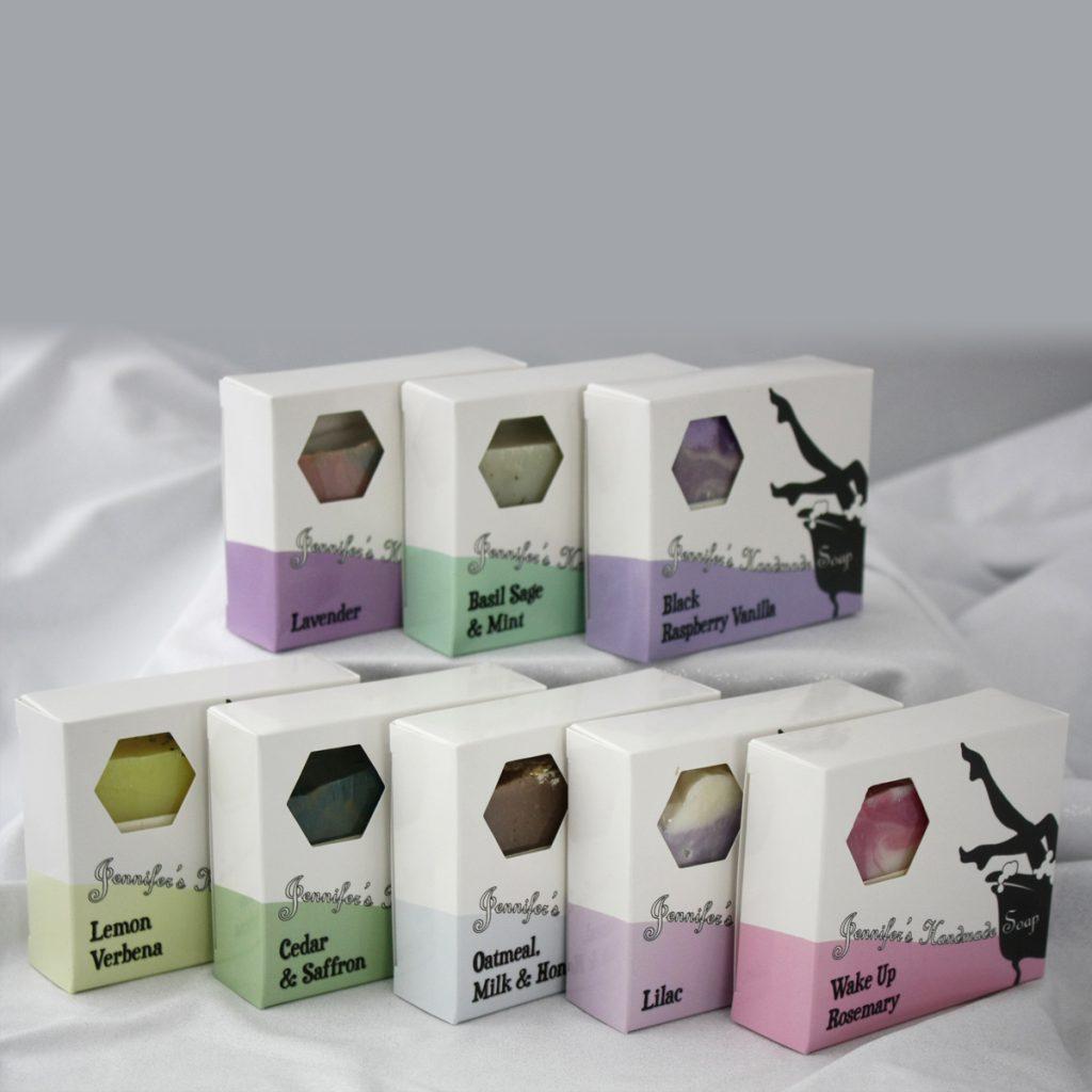soap-boxes-4