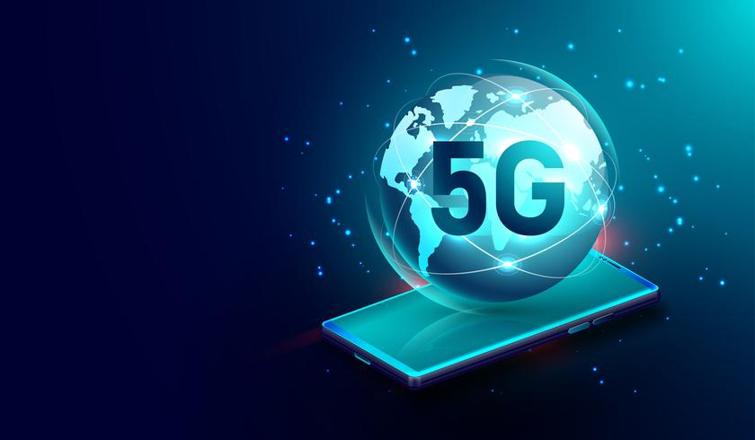 10 Forums and Blogs about 5G Connection