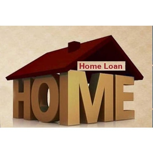 7 Tips to Manage Housing Loan EMI