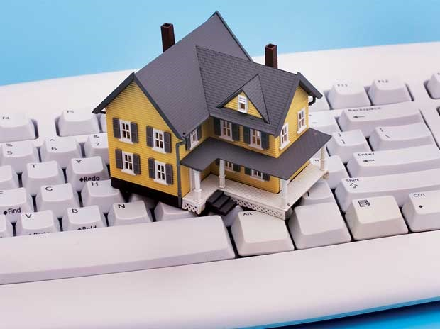 Charges You Must Know About Before Getting a Housing Loan
