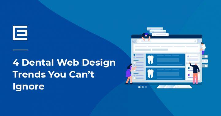 Dental-Web-Design-Trends-2019
