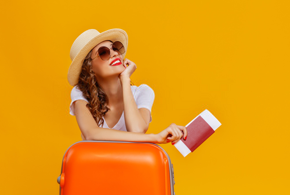 How To Make The Most Out Of Your Travel!