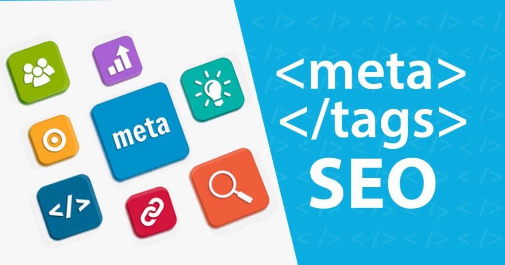 How to Make SEO Friendly Meta Tags