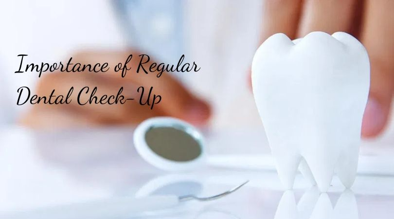 Importance of Dental Clinic