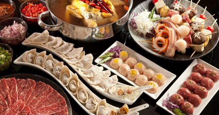 Qingdao Cuisine: 7 Local Dishes You Must Try
