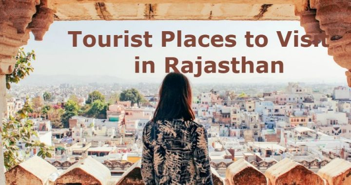 Rajasthan-best-places