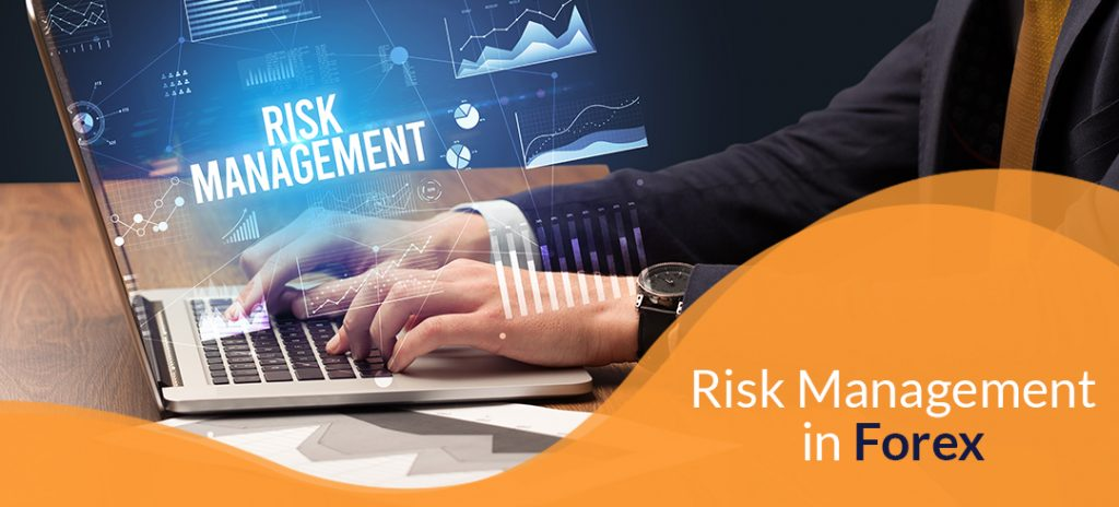 Risk Management in Forex Trading - 1000Pip Builder