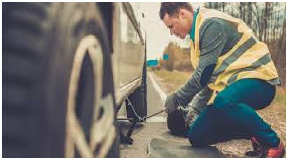 The Best Roadside Assistance Plans | QuoteWizard