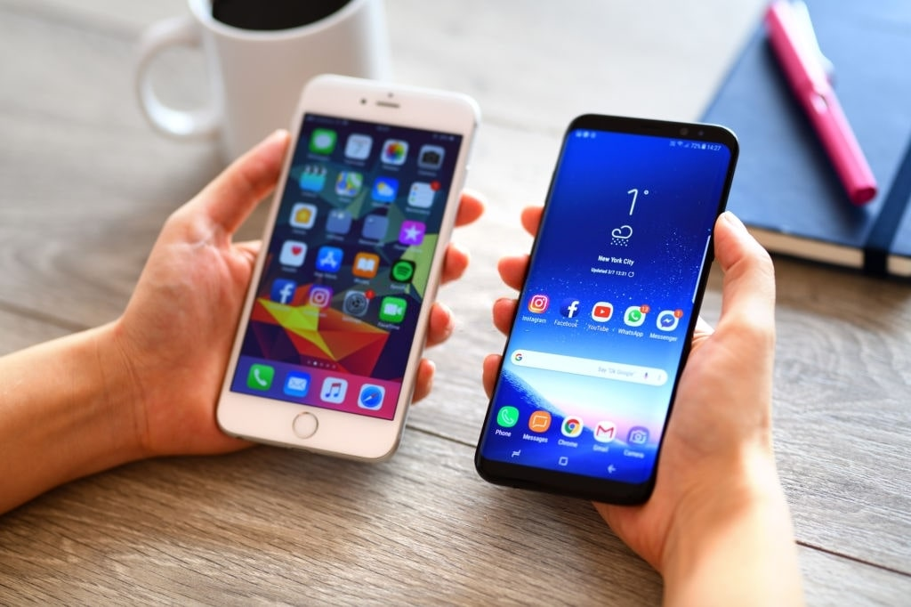 Used Mobile For Sale - How to Find A Great Deal on A Used Mobile