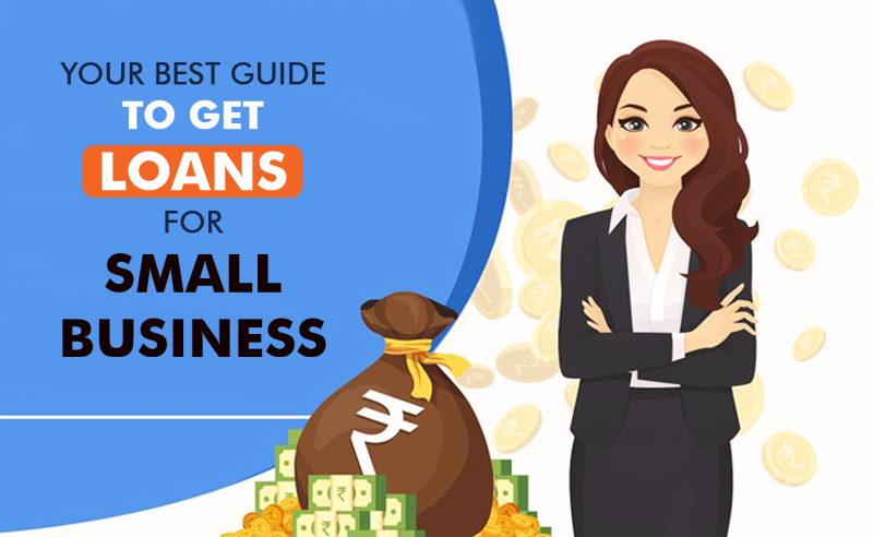 best guide to small business