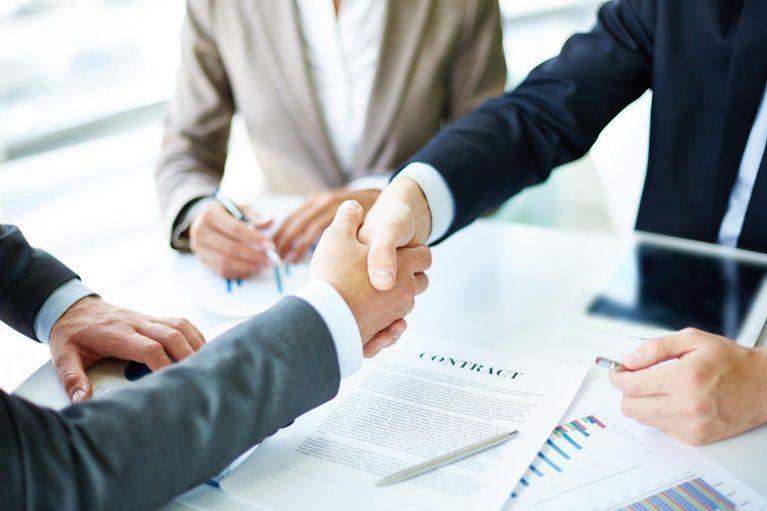 bonds-insurance.v-1455205423.imgix-dz03NjcmcT02MA__.d.v1455205423