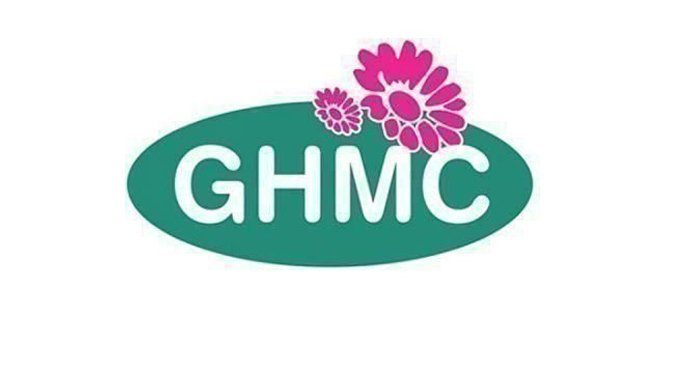 ghmc property tax