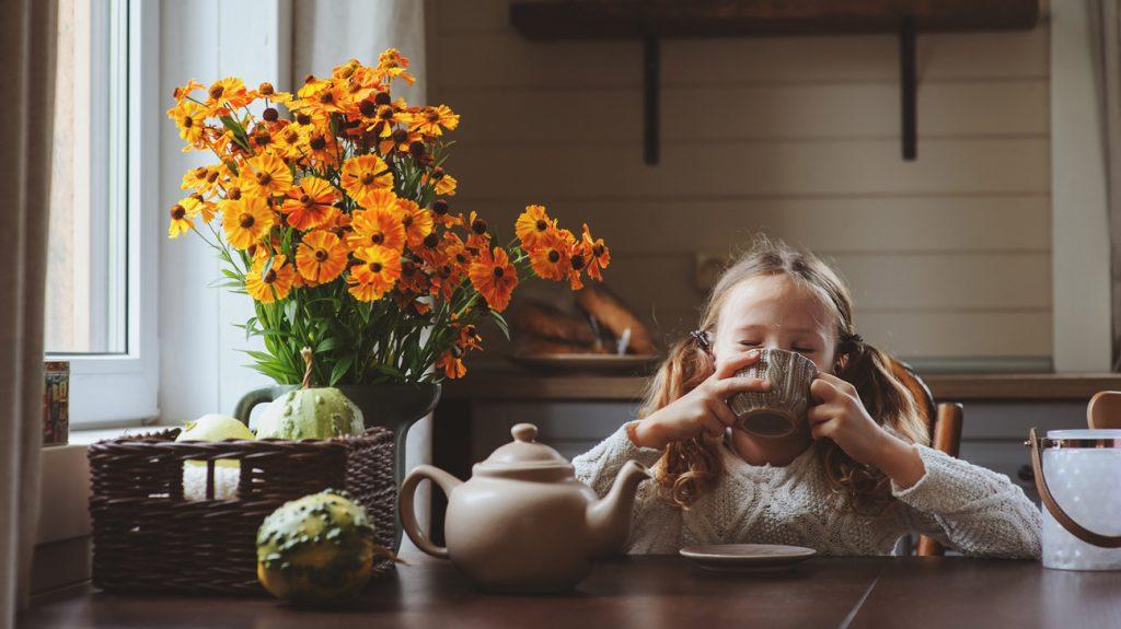 healthy-drinks-for-kids-1296x728-herbal-teas