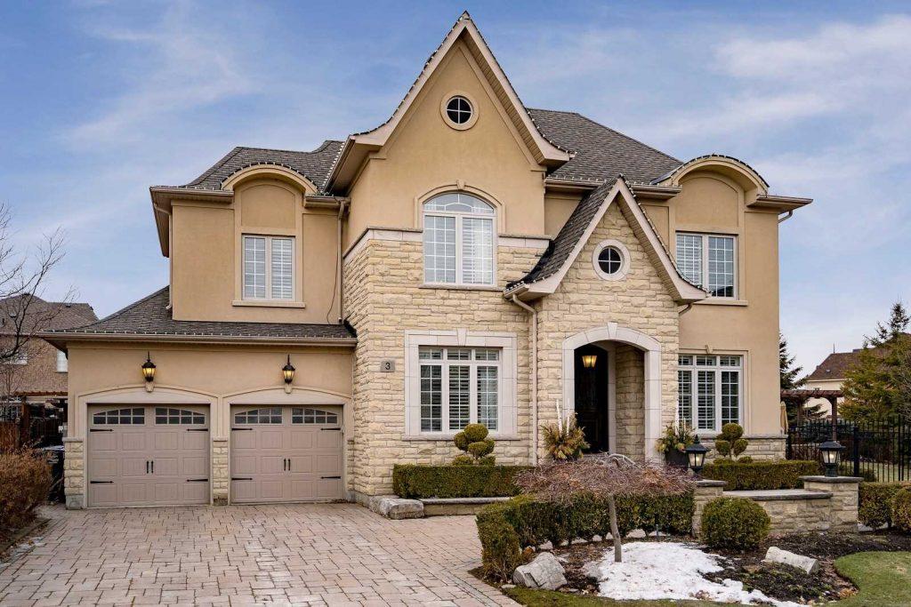 house for sale in brampton zolo