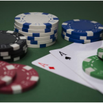 Tips to Increase Your Odds at Winning Blackjack