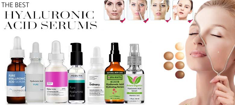 best-hyaluronic-acid-serums-min