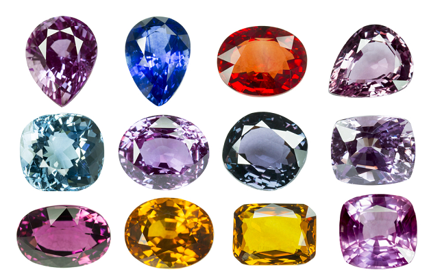gemstones1
