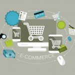 Create A B2B Or B2C Ecommerce Software With The Best Web Store Builder