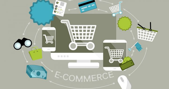 B2b Or B2c Ecommerce Software