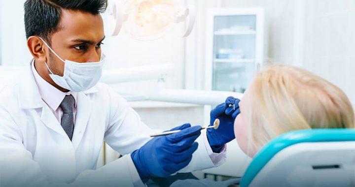 Dental-Care (1)