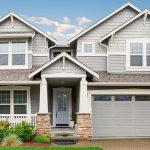 Tips To Modernize The Exterior Of Your Home