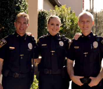 armed security guards orange county