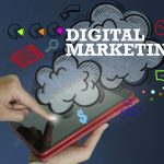 Digitalization And Its Impact On Marketing Industry