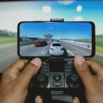 5 Android Games You Need To Install Today