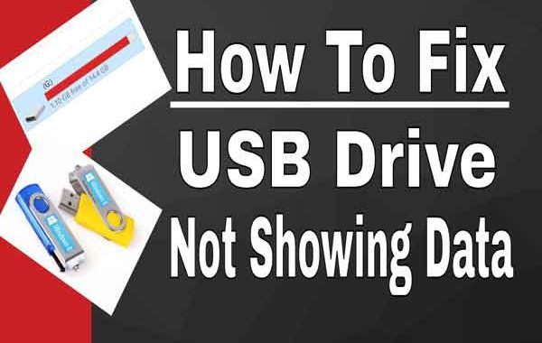 usb-drive-not-showing-files-and-folders-thumbnail
