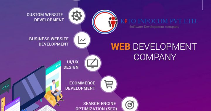 2135-web-design-and-development