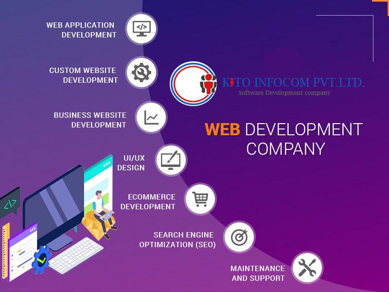 2135-web-design-and-development