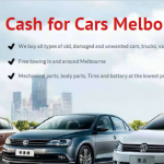 How can I sell my car? Discover our car appraisal