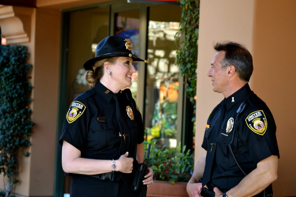 Orange-County-Private-Security-Services-