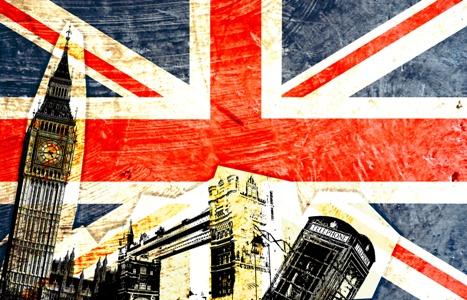 UK Travel Budget Planning