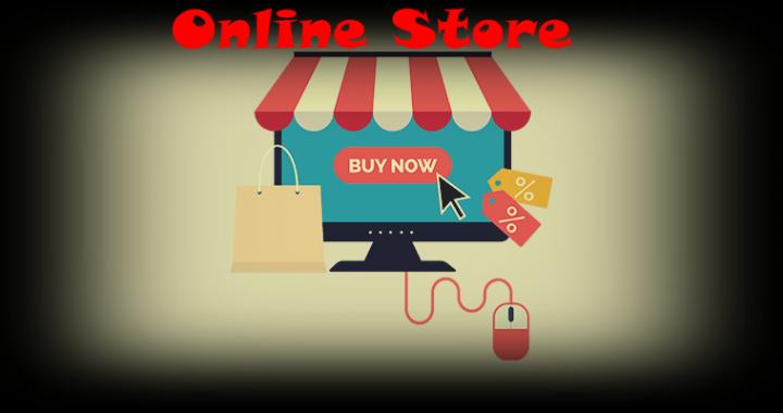 online-store-min