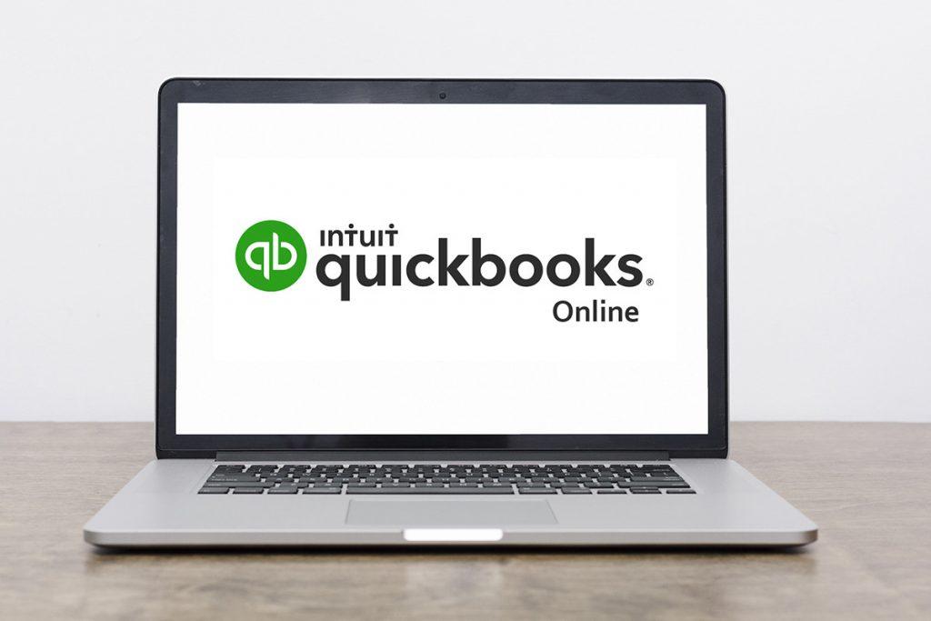quickbooks-header-image