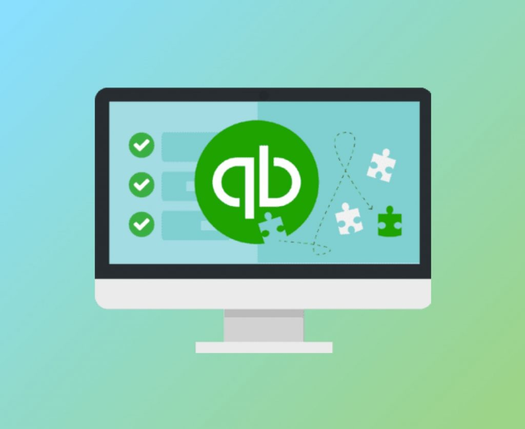 resource-infosheet-quickbooks